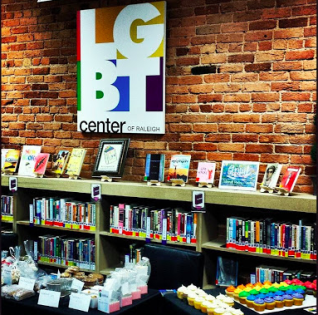 raleigh lgbt center - Google Search 2017-10-31 00-36-02