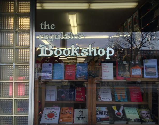 regulator bookshop - Google Search 2017-10-30 22-54-52