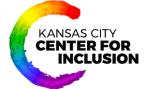 KCCFI Logo