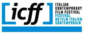 ICFF logo cropped
