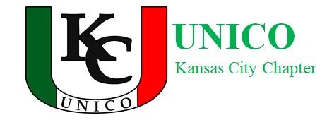 Unico-Logo