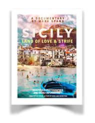 SicilyMovie.com