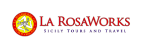 La Rosaworks