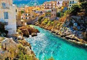 Sicily-Italy-4