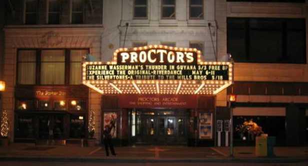 proctor_night