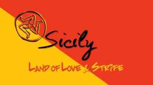 Sicily-Land-of-Love-and-Strife-1024x576