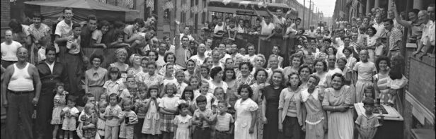 cropped-cropped-cropped-italian-american-block-party1