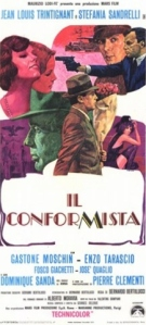Original_movie_poster_for_the_film_The_Conformist