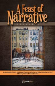 a-feast-of-narrative-google-search-2020-08-20-15-54-09