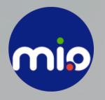 mi.o-modern-italian-network-2020-08-20-15-25-57