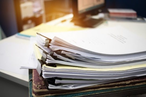 nished-documents-stacks-paper-files-office-desk-report-papers-piles-unfinish-papers-sheet-achieves-with-clips-indoor-business-offices-concept-document-is-written-drawn-presented_4236-105