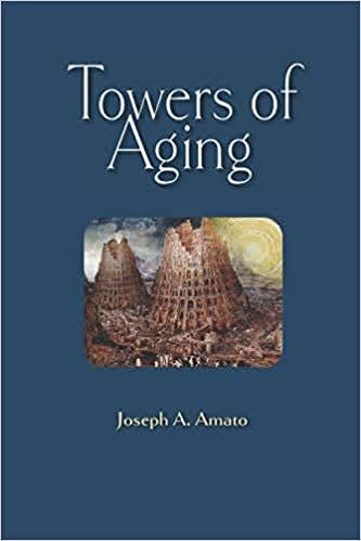 towers-of-aging